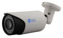 5 MegalPixel HD CCTV 8 CHANNEL NVR h 264 cctv camera digital