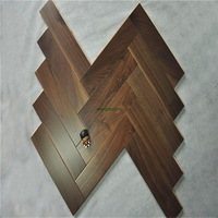 american walnut solid wooden floor asian walnut flooring
