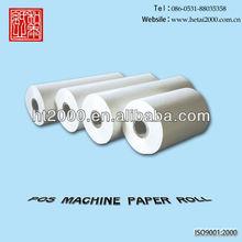 Bond paper roll 1510USD per ton last minute