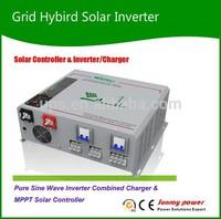 sine wave solar inverter circuit/ sine wave inverter kit/ inverter use for refrigerator