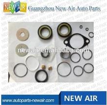 steering repair kits for toyota 04445-12150