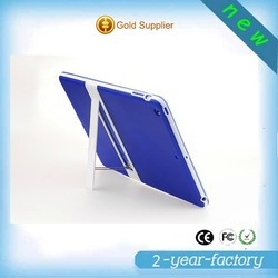 2015 New wholesale shockproof stand case for iPad Air2