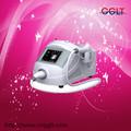 Mejor efecto para la eliminación de 808nm diodo láser máquina de depilación