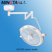Hospital Medical OR lamp/LED Shadowless Operating Lamp