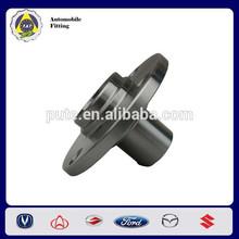 new product car accessory free wheel hub OEM No.43421-77J00 for suzuki swift made in China