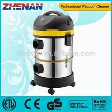 bbq dirt vacuum cleaner