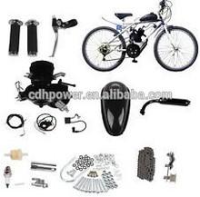 CDH motorcycle 2 stroke/2 stroke mini motorcycle/new motorcycle engines sale