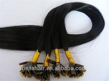 18 inch length dance hair pieces, galina russian hair for dreadlocks,aliexpress hair for braiding