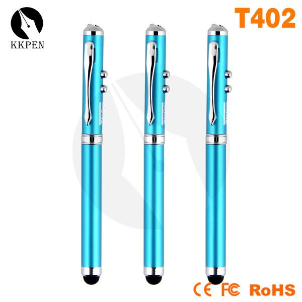 Pen Tip Pencil Tip Top Pen Leather
