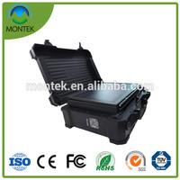 high efficiency solar water heater system 350w