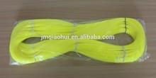 Extra Strong nylon monofilament Fishing Line