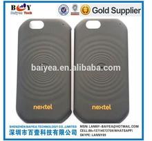 Original brand New back cover for Motorola Nextel i867 Battery Door
