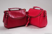 Lady handbag/container loading check/inspection in guangzhou/dongguan/wenzhou