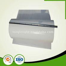 Plastic Wrap Stretch Film Furniture Packaging Material