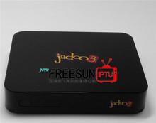 Original Jadoo tv 3 Box for USA and Canada