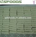 china wholesale congelados iqf spring roll pastelaria