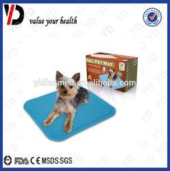 hot sale Pet Heated Pad Mat