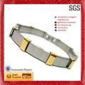 los productos innovadores para la importación de pulsera de soporte de exhibición