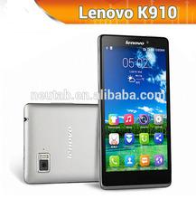 Wholesale China Merchandise lenovo k910 vibe z android phones