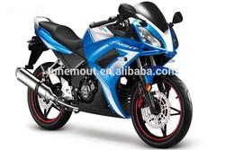 150CC EEC ROAD LEGAL RACING MOTORCYCLE