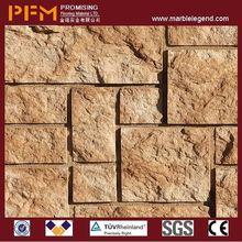 Popular natural black outdoor tile stone