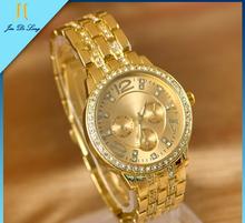 hot sale famous brand alloy case men watches advanced fashion men's diamond watch business watch wholesale