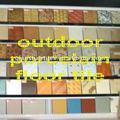 Al aire libre de la porcelana azulejo de piso, 50x50,30x30,60x60cm ) estimados clientes, estamos muy profesional en la producción para el azulejo de la pared& piso