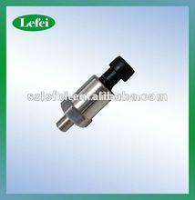 2012 china Lefei car sensor pressure transducer for truck