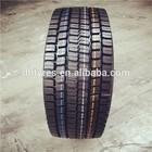 used tyres uae 315 80 r 22.5