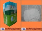 disposable thick printed adult diaper pictures with cheap price