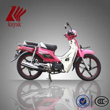 Morocco Docker C90 motorcycle,KN110-12
