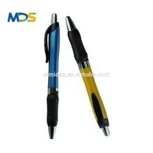 Novelty gift pens plastic ball pen best promotional ballpoint pen