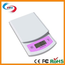 Kitchen scale ,Classic ,can suspension design Human caring