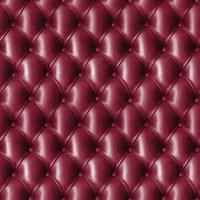 54 decorative pvc waterproof nightclub 3d spring wallpaper for walls paper