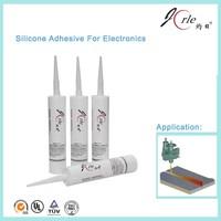 Jorle General Purpose uv light curing adhesive for glass uv adhesive