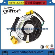 HIGH QUALITY Auto Cable Sub Assy Spiral Clock Spring for HONDA CITY 1.5 77900-TF0-E91