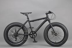 20 inch Fat bike fat bike tire