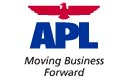 Ocean Freight shipment service,form Shenzhen, China to Brisbane,Australia shipping agent,sea cargo
