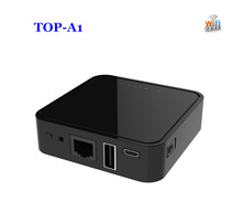 Hot Selling 3G Wireless Wi-fi Router RJ45 3G Wireless Network Adapter