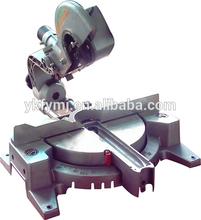 aluminum alloy die casting, Aluminum Die Cast Mould Making Factory, China Automotive Parts Mould and Die Manufacturer