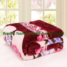 100 polyester mink blanket, mink blankets wholesale, korean mink blankets wholesale