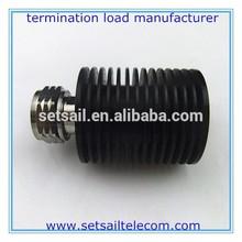 DC-3GHz RF Termination Load 50W, DIN (7/16) Male