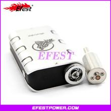 Efest New Mech Mod Big Watt God 180 Mod Wholesale High Watt 180w mod