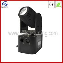 pro mini led 10w 4in1 beam small moving head beam led