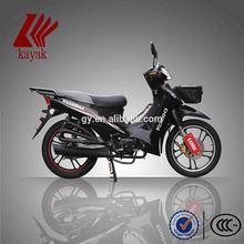 New design cub 110cc Africa popular cub,KN110-23