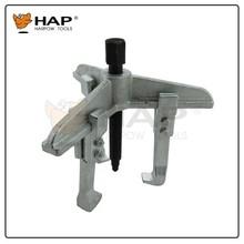 Promotion 3-Arm Mini Gear Puller
