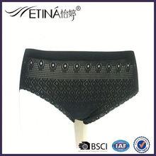 High quality fashion wholesale sexy underwear female mannequin
