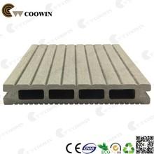 Other Flooring Type Wood Plastic Composite