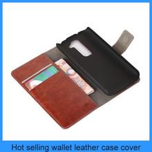 For lg g2 mini wallet leather case,case for lg g2 mini