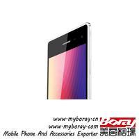 call bar leagoo lead 2 waterproof dustproof and shockproof smartphone